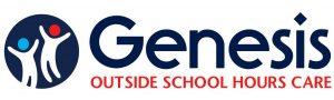 Genesis Outside Hours School Care (OSHC)