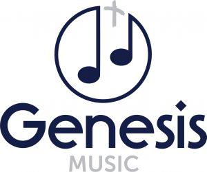 genesis-music-logo
