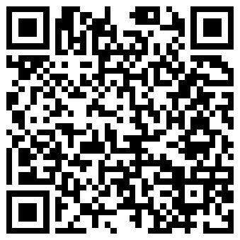 qr-code-apple-download-app